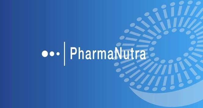 Azioni ParmaNutra: Quotazione, Andamento e Previsioni del titolo