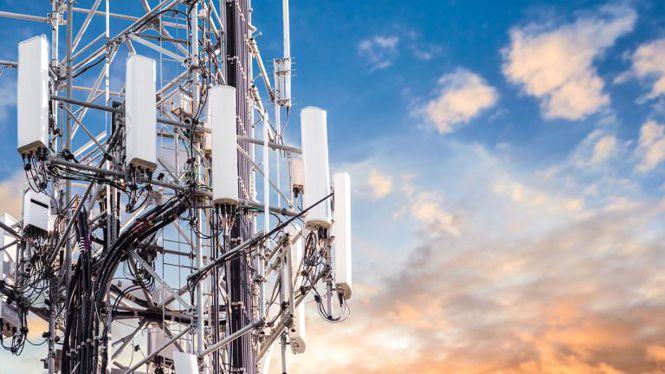Inwit (Infrastrutture Wireless Italiane)