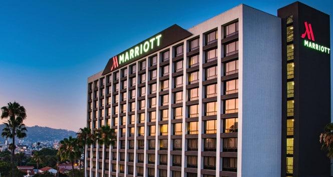 Azioni Marriott: Quotazione, Andamento e Previsioni del titolo