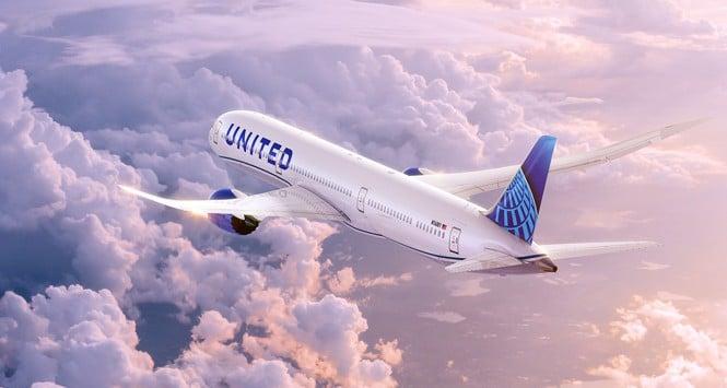 Azioni United Airlines
