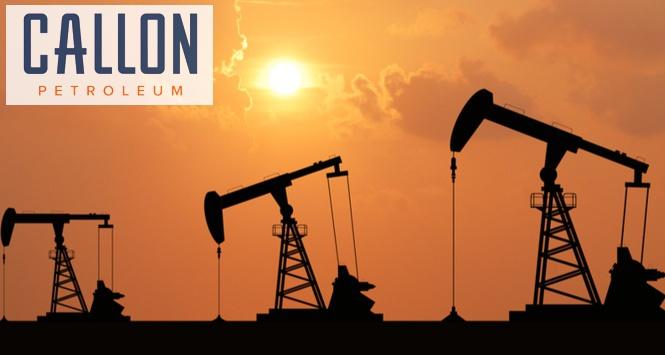 Azioni Callon Petroleum