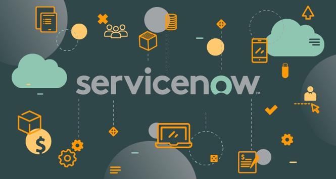 Azioni ServiceNow