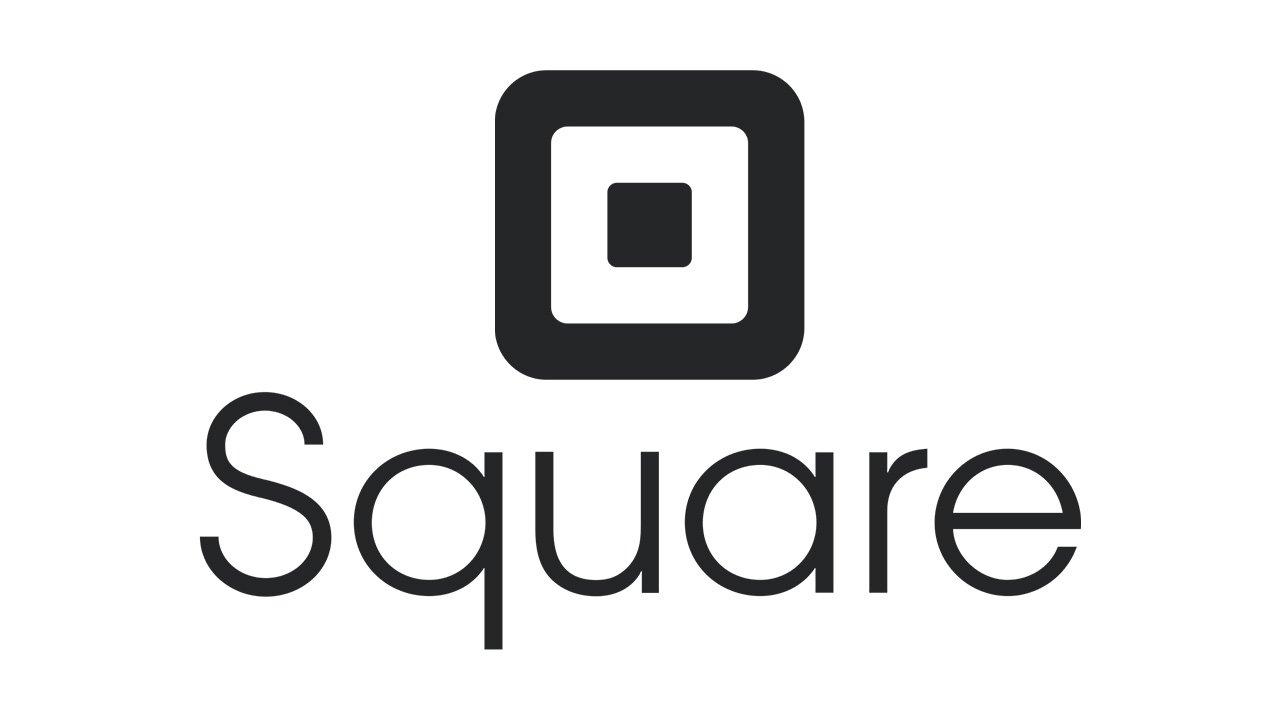 Azioni Square: Quotazione, Andamento e Previsioni del titolo