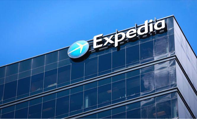 Azioni Expedia