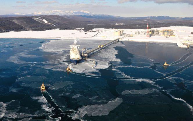 Azioni Gazprom: Quotazione, Andamento e Previsioni del titolo