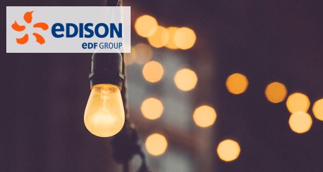 Azioni Edison