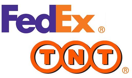 Azioni FedEx
