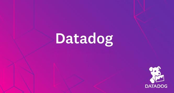 Azioni Datadog
