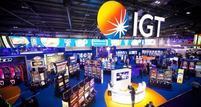 Azioni IGT: Quotazione, Andamento e Previsioni del titolo