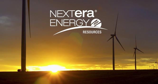 Azioni NextEra Energy