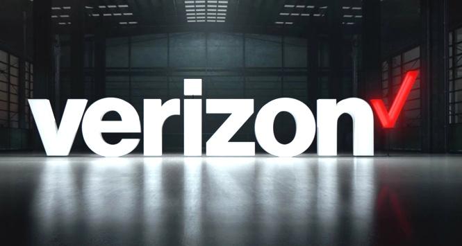 Azioni Verizon