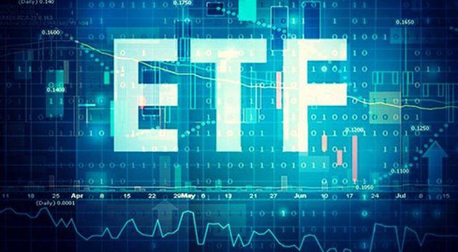 Migliori broker ETF