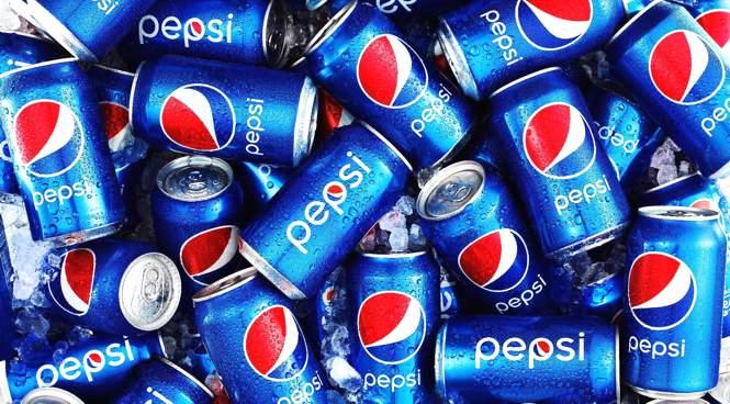 Azioni PepsiCo