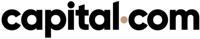 Capital.com