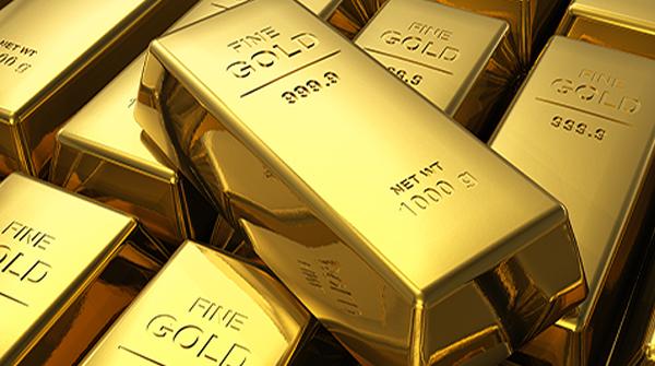 Investire in oro su eToro