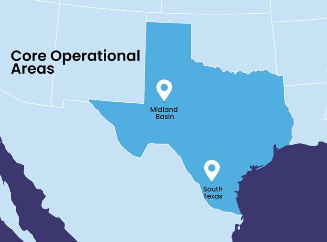 SMEnergy - mappa delle operazioni
