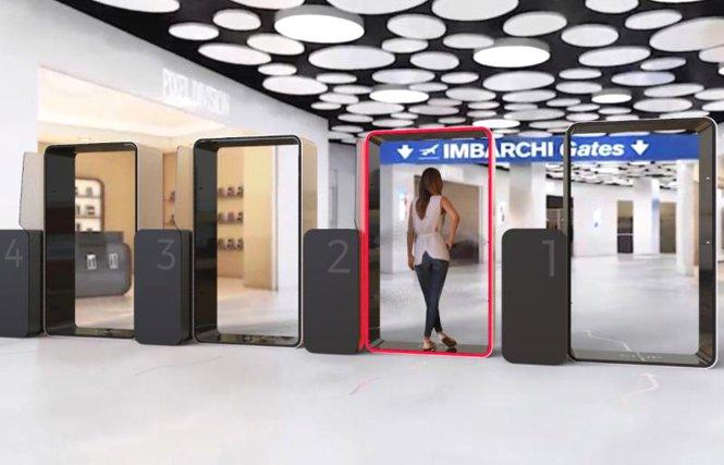 WM Capital Health Tech