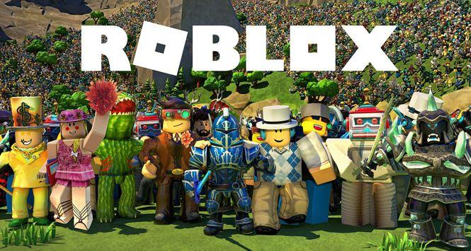 Comprare azioni Roblox
