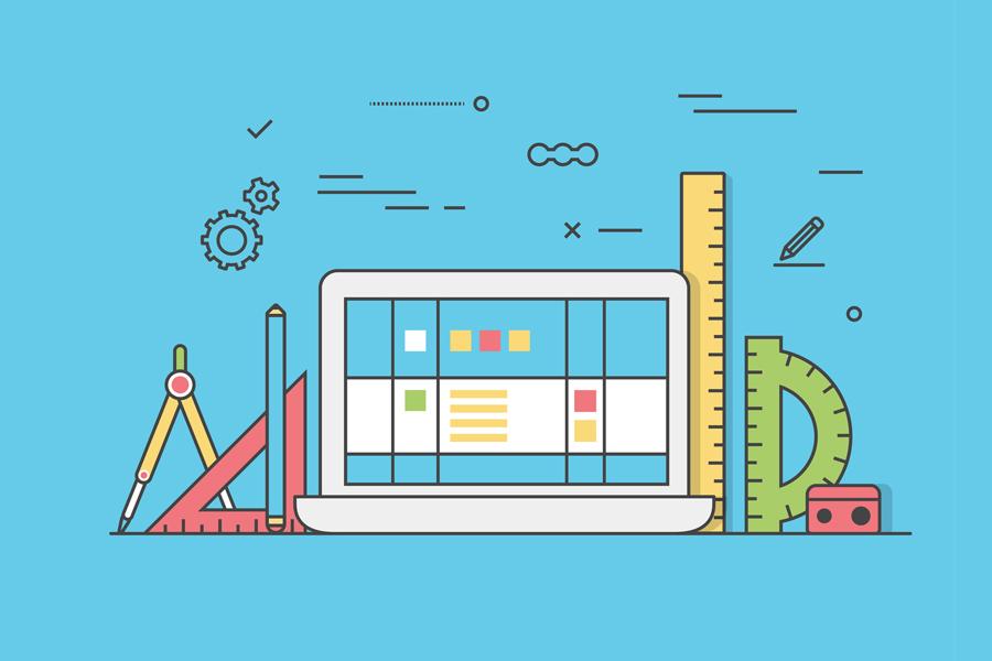 Usabilità web: i 5 migliori suggerimenti per il tuo sito web