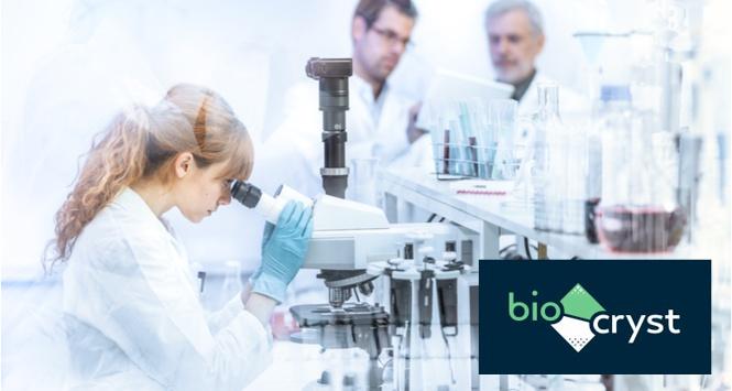 Azioni BioCryst