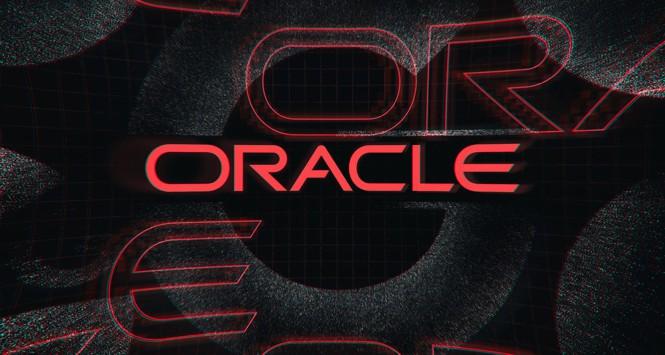 Azioni Oracle