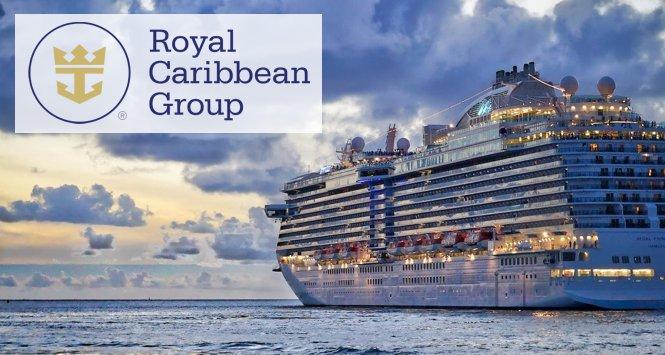 Azioni Royal Caribbean